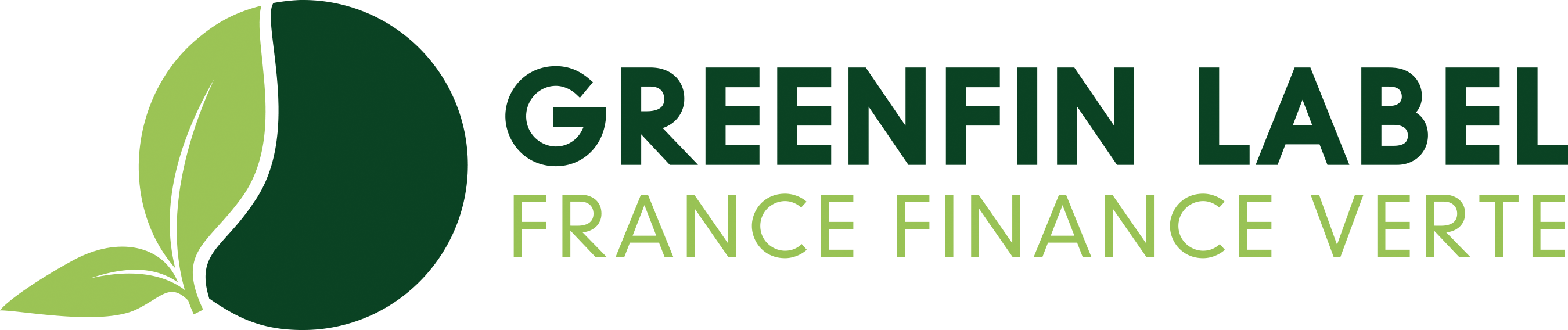 Greenfin