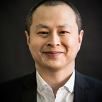 Richard Yi