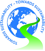Sycomore AM towards sustainability